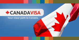 Canada Visa Immigration Law