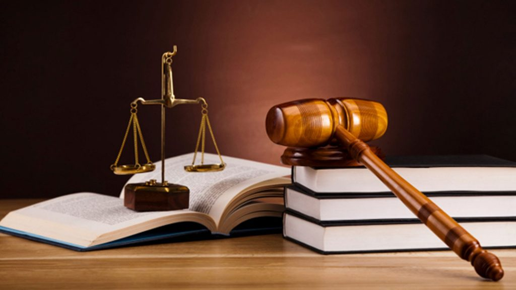 toronto criminal defence lawyer
