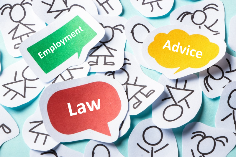 mississauga employment lawyers